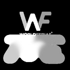 Logo_rojo_sombra